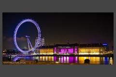 london-1090337