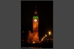 london-8