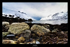 Eisfjordbotn_IMG_0028