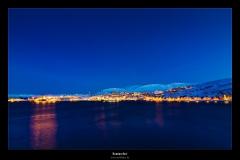 Hammerfest_IMG_9874