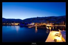 Hammerfest_IMG_9875