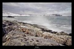 Norwegen_IMG_0051