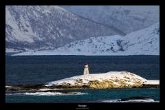 Norwegen_IMG_0069