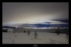 Norwegen_IMG_0105