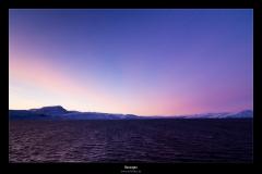 Norwegen_IMG_9876