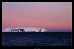 Norwegen_IMG_9887