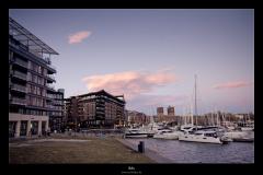 Oslo_IMG_9458