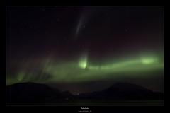 Polarlicht_1