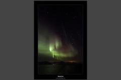 Polarlicht_3
