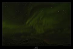 Polarlicht_4