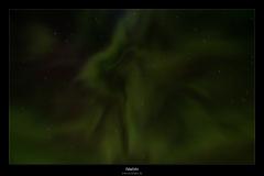 Polarlicht_5