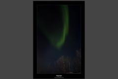 Polarlicht_6